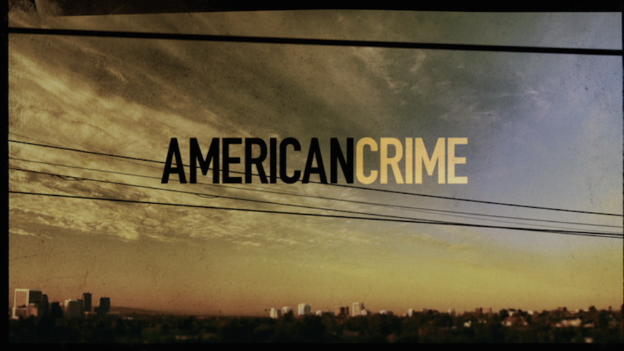 black-label-content-american-crime