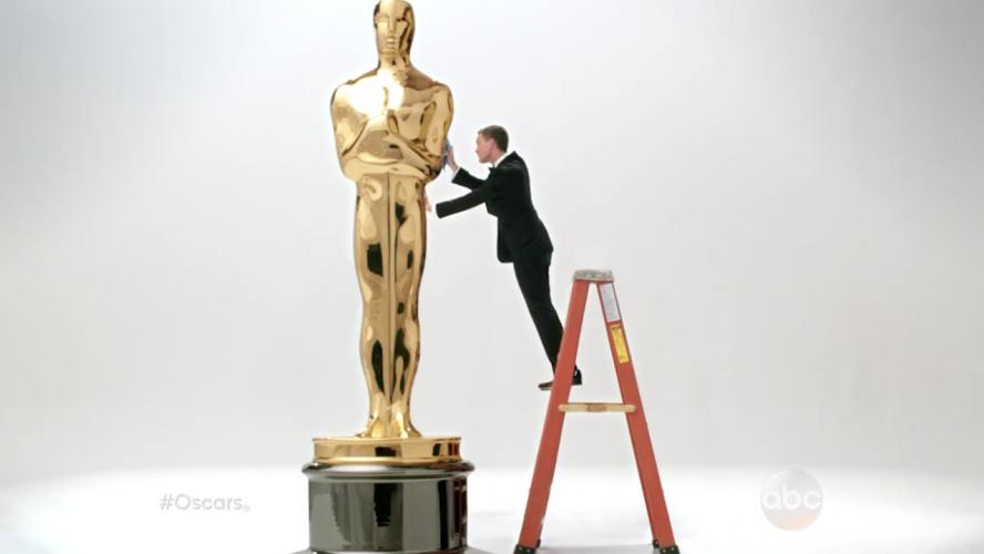 black-label-content-nph-oscar-anything-can-happen